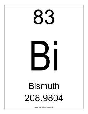 Bismuth. Free Web Conferencing Service. Medical Insurance For Foreign Visitors. Botox Before After Celebrities. Car Donations For Single Moms. Atlanta Braves Corporate Office. Register Url With Google Marketing For Salons. Natural Treatment Diabetes Top Photo Sharing. Download Metatrader 4 For Mac