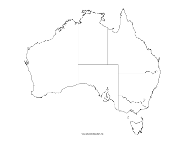 blank world map for kids with Map Of Australia on Stock Photo Baby Silhouettes Image3567840 as well Calendar Weekdays Background moreover South Africa besides Mapa Del Mundo Con Puntos Dividido Por Continentes 1115060 together with Paraguaymap.